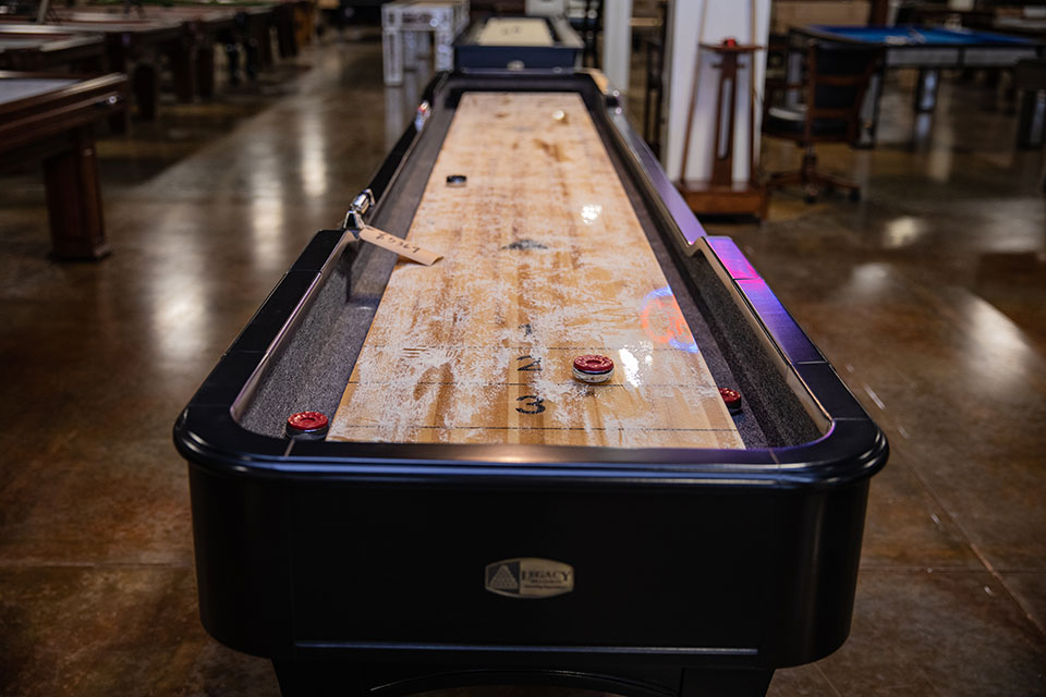 shuffleboard-tables